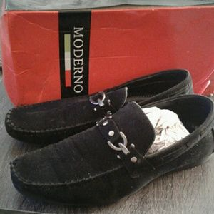 Men shoes 7.5 elegant